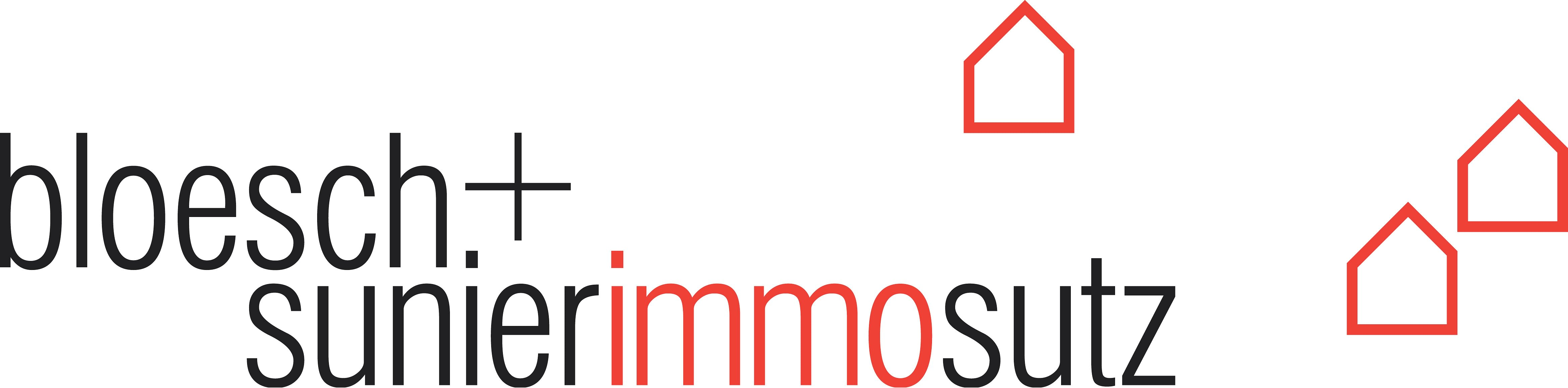 Bloesch + Sunier Immo GmbH