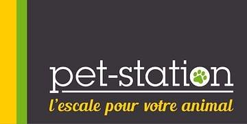 pet-station