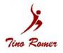 Hypnose + Massage Tino Romer