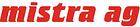 Mistra AG, Gas- & Oelbrenner