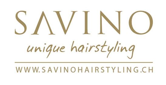 SAVINO - unique hairstyling GmbH