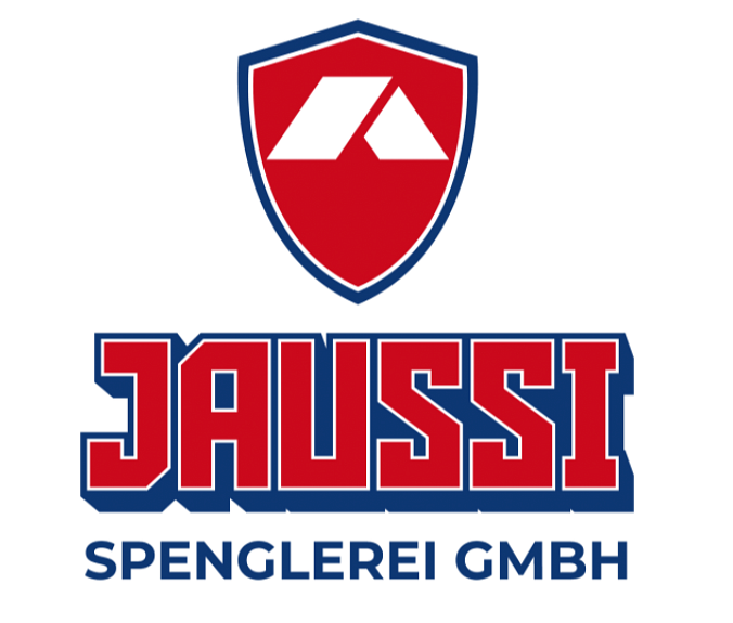 Jaussi Spenglerei GmbH Christian Jaussi