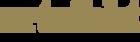 ARTEFAKT Blumen GmbH