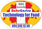 Arredi BakeGastro GOBBI