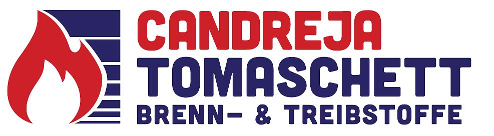 Candreja-Tomaschett AG
