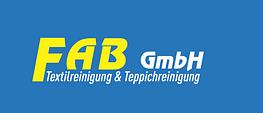 FAB Textilreinigung GmbH