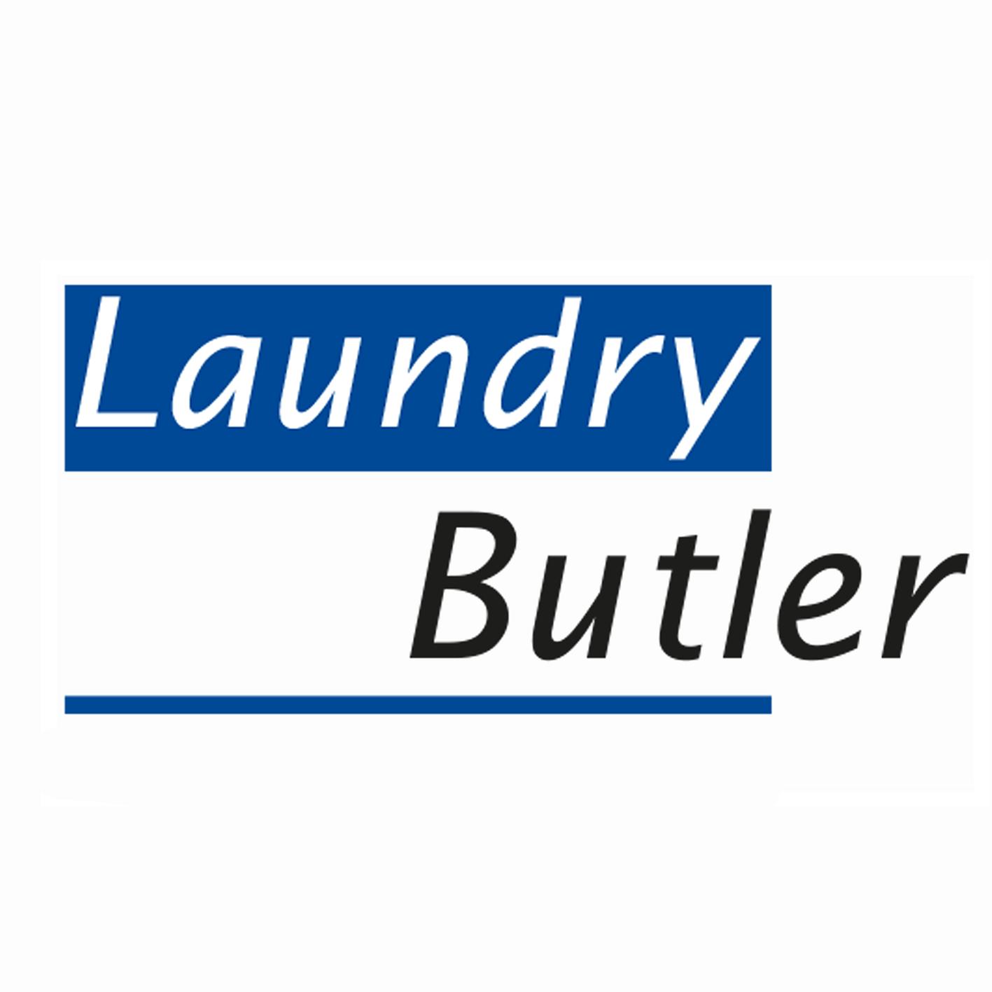 Laundry Butler & Store Yoken GmbH