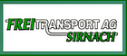 Frei Transport AG Sirnach