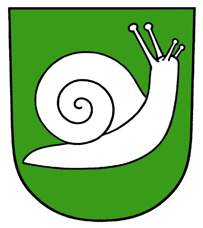 Gemeinde Zell ZH
