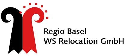 Regio Basel WS Relocation GmbH