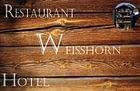 Weisshorn