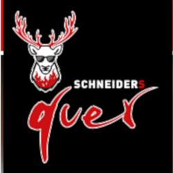 Schneiders Quer AG