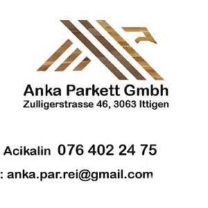 Anka Parkett GmbH
