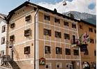 Alpina B&B Appartements