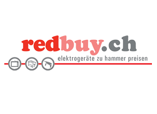 redbuy GmbH