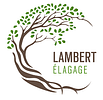 Lambert élagage