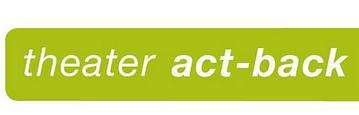 Forumtheater und Unternehmenstheater act-back