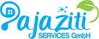 Pajaziti Services GmbH