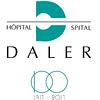 Hôpital Daler