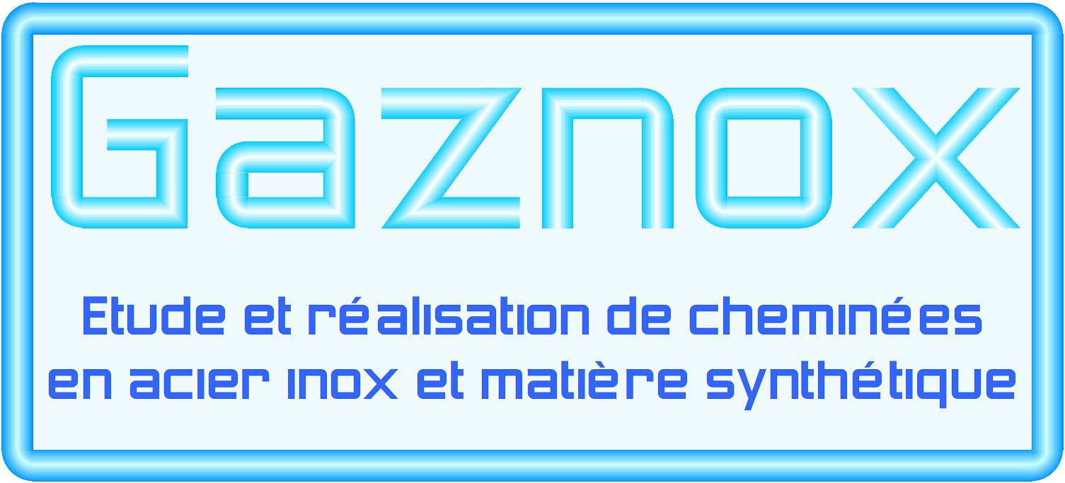 Gaznox SA