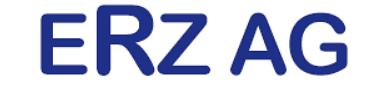 ERZ AG