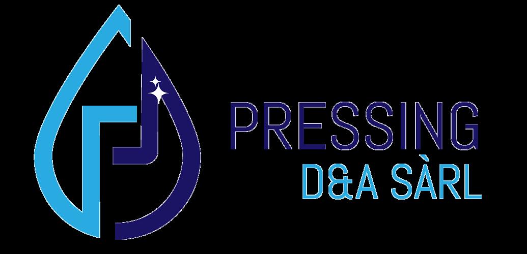 Pressing D&A