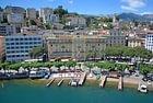Hotel Walter Au Lac