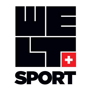 WELTSPORT, Szeligowski Piotr