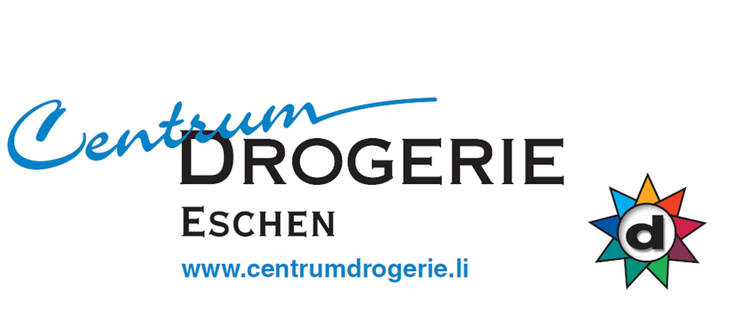 Centrum Drogerie AG