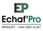 Echaf'Pro