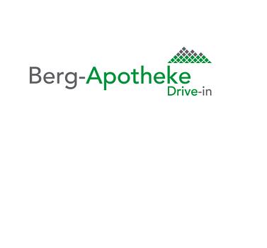 Berg-Apotheke Jost AG