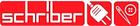R. Schriber Elektro-Stoffe AG