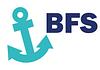 BFS Bootsfahrschule