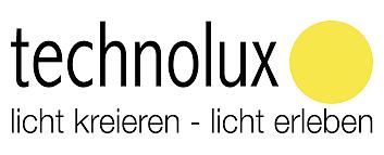 Technolux AG