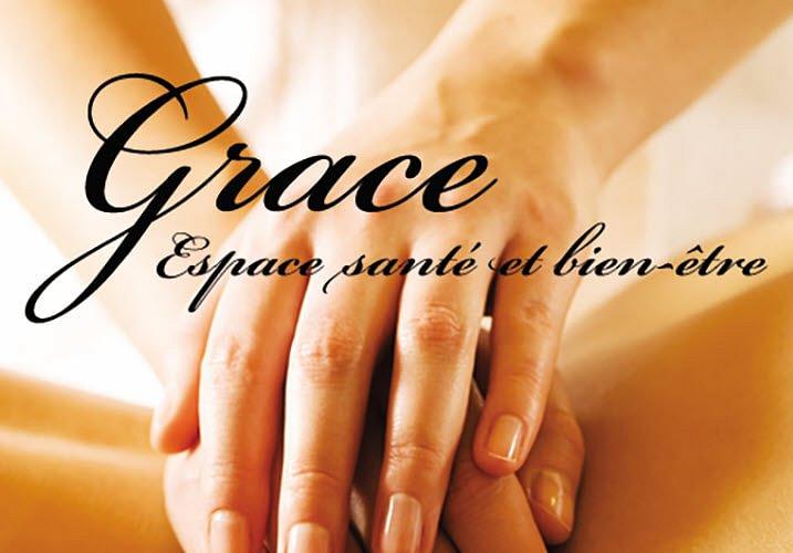 Grace Espace Santé et Bien-être