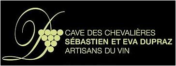 Cave des Chevalières