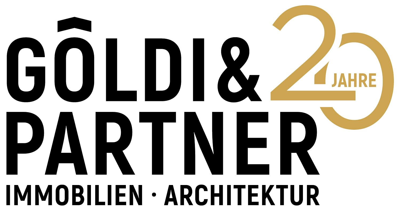Göldi & Partner Immobilien AG