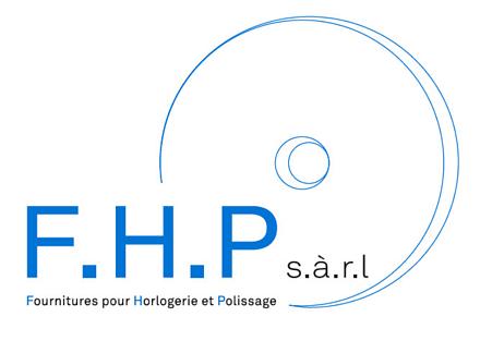 FHP Sàrl