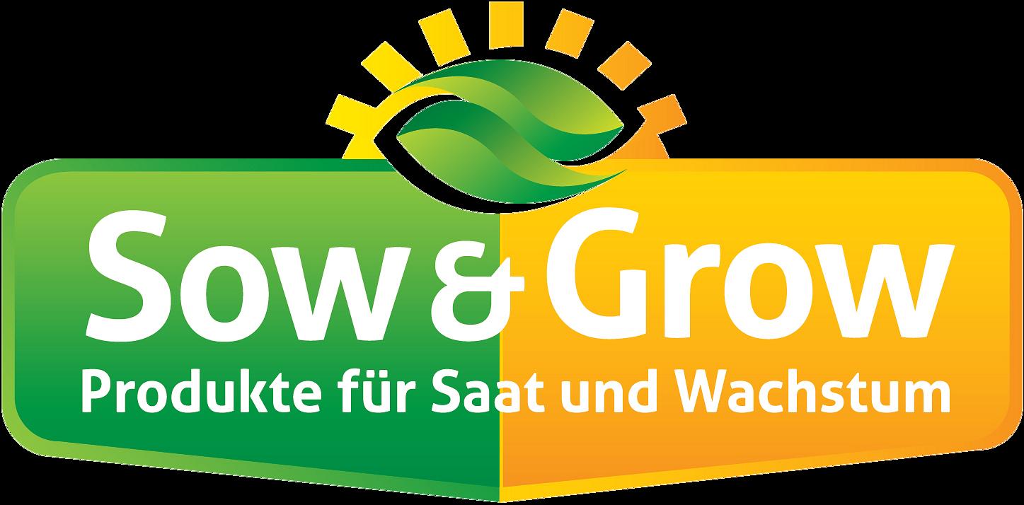 Sow & Grow Green Technology GmbH