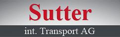 Sutter international Transport AG