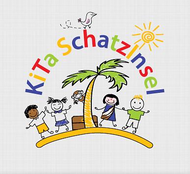 KiTa Schatzinsel GmbH-Lebensquali. f.Eltern + Kinder