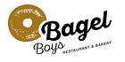 Bagelboys Restaurant & Bakery