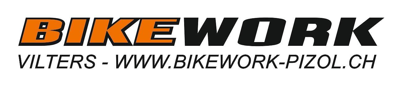BikeWork-Pizol