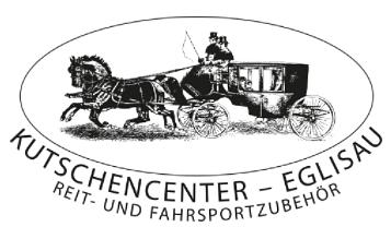 Kutschencenter Eglisau