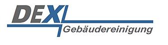 DEX-Gebäudereinigung GmbH