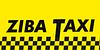 ZIBA Taxi GmbH