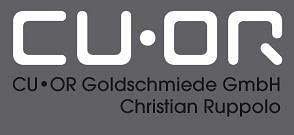 CU.OR Goldschmiede GmbH