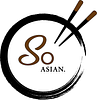 Restaurant So Asian logo