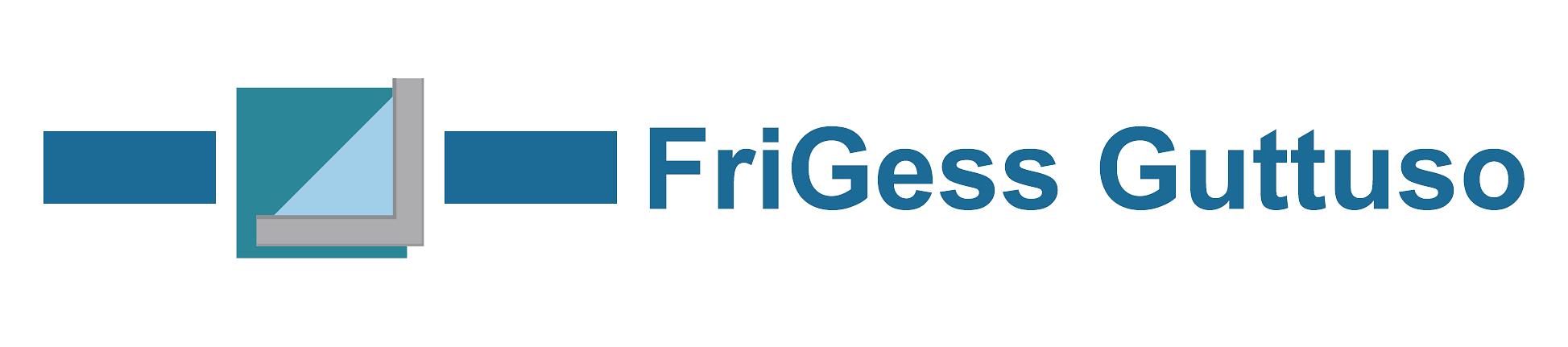 FriGess Guttuso