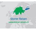 Storrer-Reisen